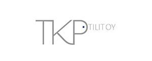 TKP-tilit
