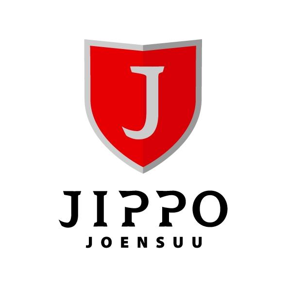 JIPPO