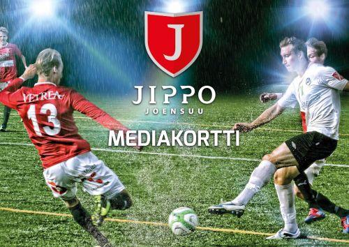 mediakortti_kuva